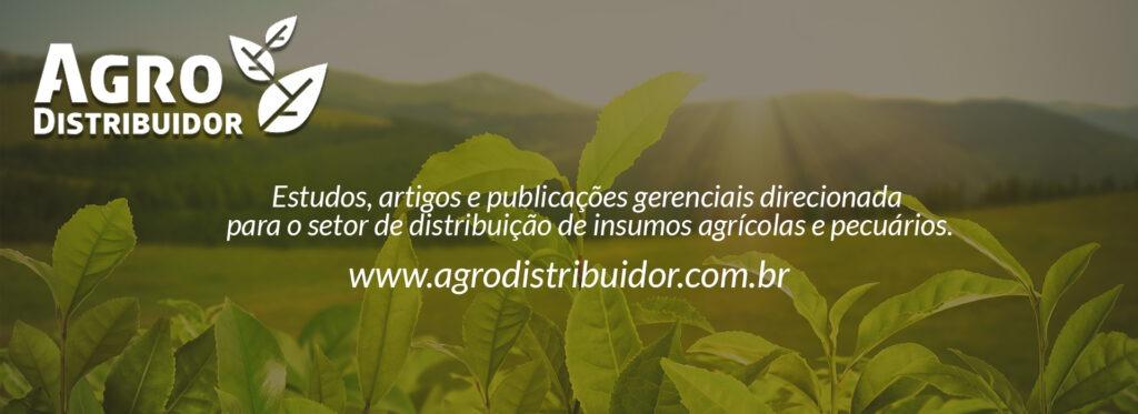 Carrossel AgroDistribuidor